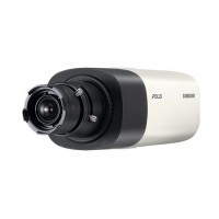 Samsung 3 Mp IP Kamera