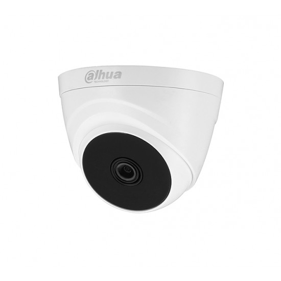 EZ-IP HAC-T1A21 2MP  Dome Kamera