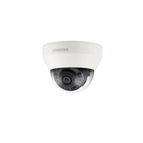 Samsung 2 Mp AHD Dome Kamera